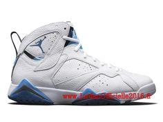 new arrivals 124df d68da Basket Nike Homme, Nike Lebron, Baskets Jordan, Basket Pas Cher, French Bleu