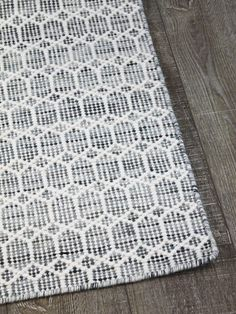 98 Best Flat Weave Rugs The Ideal Rug