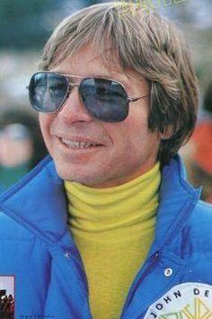 JD Skiing