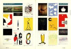 2006國際海報設計-P07