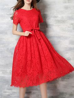 Obedient Cato Denim Skirt 8 Blue Jean Long Modest Womens No Slit Split Bright In Colour Skirts