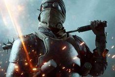 Battlefield 1's They Shall Not Pass Expansion Gets Intense Trailer - http://viralfeels.com/battlefield-1s-they-shall-not-pass-expansion-gets-intense-trailer/
