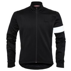 Rapha Winter Jersey  $250