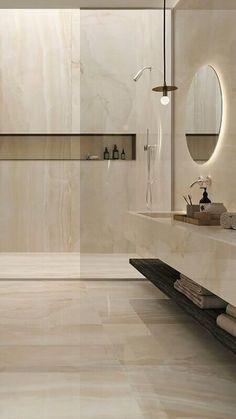 Home Room Design, Dream Home Design, House Design, Bad Inspiration, Bathroom Inspiration, Bathroom Ideas, Bathroom Designs, Bathtub Ideas, Bathroom Organization