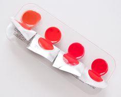 Aventure Dior Addict Fluid Stick Review & Swatches!  #dior #beauty #beautyreview #swatches