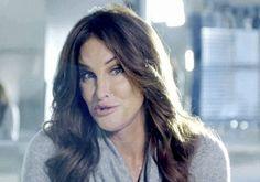 Caitlyn Jenner podría ir a una prisión masculina por un accidente de coche