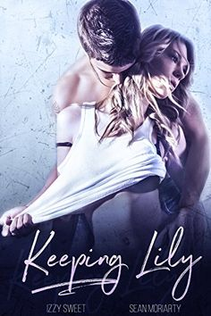 """Book Of The Week January 2nd! Tired of wasting time searching for romance books? Check out TheRomanceJunkie.com (Sign up for my weekly newsletter and get """"Top Picks"""" e-mailed to you every week!)"""