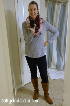 capsule wardrobe, mom style, comfy, casual outfit, fall outfits, fall fashion 2016