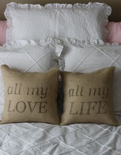 Marvelous Diy Ideas: Decorative Pillows For Teens House decorative pillows on sofa west elm.Decorative Pillows Ideas Basements decorative pillows gold home.Decorative Pillows With Words Home.