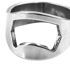 Check out Bottle Opener Ring, now available at The Uptown Image! http://theuptownimage.com/products/bottle-opener-ring?utm_campaign=social_autopilot&utm_source=pin&utm_medium=pin