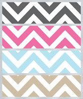 This blog has different types of back grounds that you can use for your iphone or ipad! Make it...Create--Printables & Backgrounds/Wallpapers: Chevron