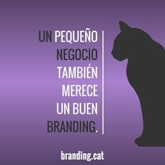 #reflexionsbranding #frases #quote #purple #violeta #lila #old #new #branding #cat #creativity #creatividad #creativitat #video #web #publicidad #illustrator #marketing #design #graphic #graphicdesign #diseño #diseñográfico #disseny #sabadell #barcelona