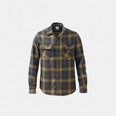 Mountain Bike Clothing, Mens Flannel Shirt, Pendleton Wool, Mountain Biking, Mens Tops, Style, Fashion, Men Casual, Swag