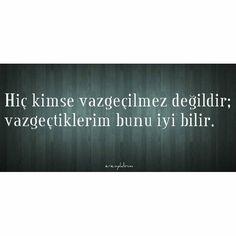 Eren Yıldırım @yerenyldrm Instagram photos   Websta (Webstagram)