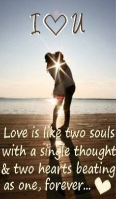 This is so true my love! I love you with ALL that I am! And I think u know it. I Love My Hubby, Love You Babe, Real Love, True Love, Picture Quotes, Love Quotes, Inspirational Quotes, Twin Souls, Husband Quotes