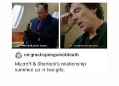 13 Things You Need to Know About the New Sherlock Season s-media-cache-ak0...