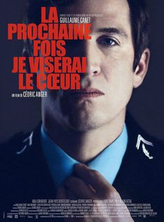 Director:Cédric Anger Stars:Guillaume Canet, Ana Girardot, Jean-Yves BertelootLa Prochaine Fois Je Viserai Le Coeur For a few months among 1978 as well as this inhabitants from the O Streaming Movies, Hd Movies, Film Movie, Movies Online, Movies And Tv Shows, Streaming Hd, Jean Yves Berteloot, Les Sentiments Film, Movies In Theaters Now