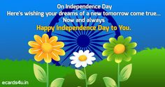 Happy Independence day, Independence day 2015, Indian Independence day, Independence day wishes, Independence day, India, e cards, quotes, greetings, images, sayings. Happy Independence Day Wishes, Independence Day Photos, Independence Day Wallpaper, Indian Independence Day, 2015 Quotes, Greetings Images, Photo Craft, Incredible India, Photo Greeting Cards