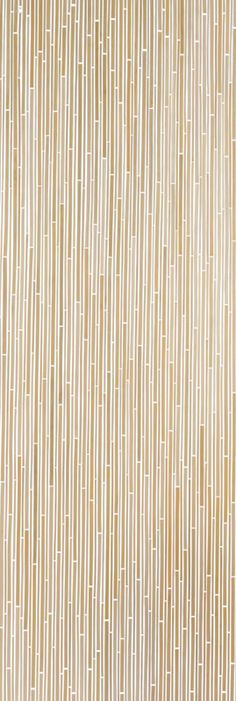 Structured Bamboo  NxtWall Special/Designer Wall Finishes