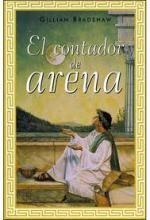 Libro El contador de arena, Gillian Bradshaw. Descarga, Resumen, Críticas, Reseñas,...