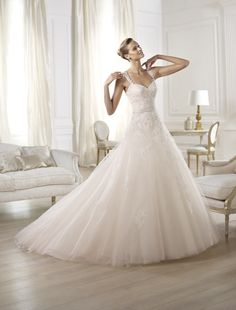 #nuovafierasposi #wedding #delpretecentrosposi   www.nuovafierasposi.com/centrosposi-del-prete-srl