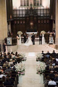 metropolitan-united-church-weddings-flowers