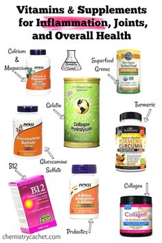 #vitamins and minerals recommended daily allowance,  list of #vitamins and minerals wikipedia,  vitamins and minerals biology definition,  vitamins and minerals that help depression,  vitamins and minerals for lack of energy,  what vitamins minerals lower blood pressure,  vitamins and minerals needed on keto diet but hungry shark.
