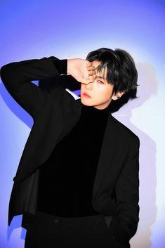 EXO - Baekhyun Luhan, Baekhyun Fanart, Park Chanyeol, Baekhyun Wallpaper, Exo Album, Exo Lockscreen, K Wallpaper, Kim Minseok, Idole