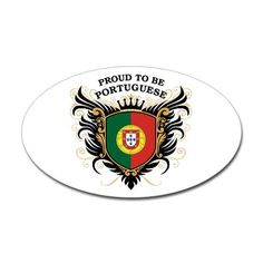 Portuguese, for sure sometimes wish l never left that island... have to make it back there real soon.... maybe this summer for all the big festivals....