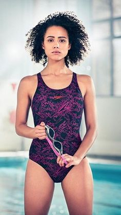 The Reason I Can't Get Enuff of Nathalie Emmanuel Beautiful Celebrities, Beautiful Actresses, Beautiful Black Women, Beautiful People, Young Gifted And Black, Game Of Throne Actors, Nathalie Emmanuel, Robin Wright, Maisie Williams