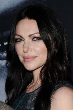 Laura Prepon at the 'The Girl On The Train' Premiere, New York City (4 October, 2016)