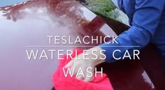 High End Cars, Car Wash, Food, Meal, Eten, Meals