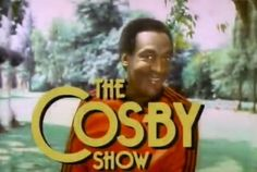 """20 Things You Might Not Know About """"The Cosby Show"""""""
