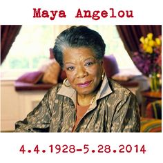 Essay about I Know Why The Caged Bird Sings by Maya Angelou