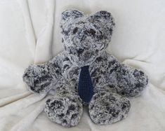 by DaisyMayDreams Childproofing, Baby Boy Gifts, Baby Boy Shower, Hand Crochet, First Love, Great Gifts, Teddy Bear, Children, Boys