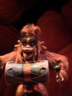 9.申4  monkey