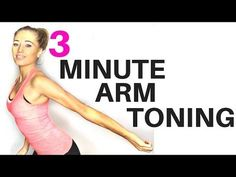 Examine this essential graphics and look into the here and now important info on lose arm fat workout Kettlebell Training, Lose Arm Fat, Lose Belly Fat, 3 Minute Arm Workout, Video Sport, Bingo Wings, Arm Toning Exercises, Fitness Routines, Senior Fitness