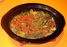 ... on Pinterest | Pumpkin Butter, Slow Cooker Turkey and Marinara Sauce