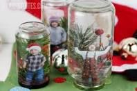 christmas craft gifts for children to make - Google Search
