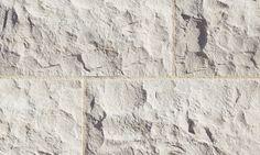 Eldorado Stone - SierraCut24