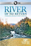 Nature: River of No Return [DVD] [English] [2012], 16378797