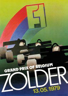 GP F1 1979 alt ZOLDER