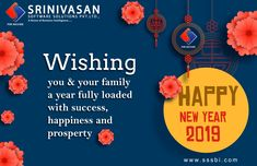 Success Wishes, Technology Consulting, Software