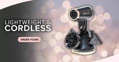 Hair Tools, Espresso Machine, Kitchen Appliances, Cooking Ware, Home Appliances, Kitchen Gadgets, Coffeemaker