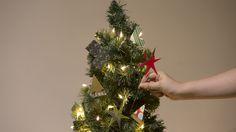 使用mt:2016 christmas スノードーム,クラフト、mt CASA 金、mt × William Morris StrawberyThief、ダイヤ・ビリジアン Christmas 2016, Xmas, Christmas Tree, Gingerbread Cookies, Washi, Holiday Decor, Handmade Gifts, Adhesive, Tape