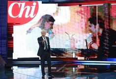 """Giletti, la verità sullo share: record di """"teste """"con Tulliani, picco di share sulle molestie sessuali"""