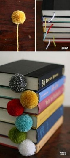 diy simple craft projects ideas for find craft ideas - Kids Crafts Kids Crafts, Diy And Crafts Sewing, Easy Craft Projects, Easy Diy Crafts, Diy Projects For Teens, Diy For Teens, Crafts To Sell, Arts And Crafts For Teens, Simple Projects