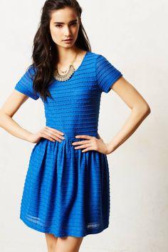 Pine Street Dress   anthropologie
