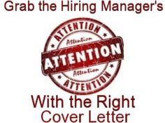what type of cover letter conventional cover letter or a video cover letter gmmaj