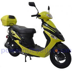 41 Best 250cc Scooter images in 2018 | 250cc scooter